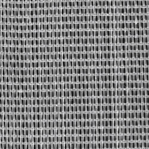 Malla Antitrips, 1x2 m (100 mrollo)