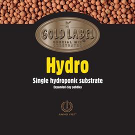 Hidropónicos