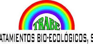 TRABE Tratamientos Biologicos