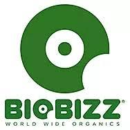 Bio-Bizz